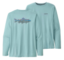 6562/Patagonia-Ms-Cap-Cool-Daily-Fish-Graphic-Woodgrain-Fitz-Roy-Trout