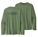 6563/Patagonia-LS-Capaline-Cool-Daily-Fish-Graphic-Shirt-Woodgrain-Fitz-Roy-Smallmouth