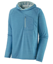 6564/Patagonia-Sunshade-Technical-Hoody