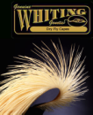 699/Whiting-Dry-Fly-Capes