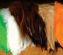 710/Hareline-Strung-Chinese-Saddle-Hackle
