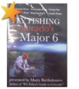 835/Fly-Fishing-Colorado's-Major-6