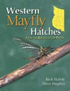 847/Western-Mayfly-Hatches