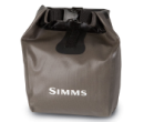 860/Simms-Dry-Creek-Camera-Bag