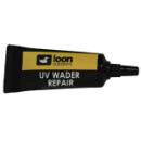 870/UV-Wader-Repair