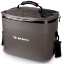 937/SIMMS-DRY-CREEK-BOAT-BAG-MEDIUM