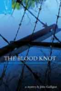 945/The-Blood-Knot