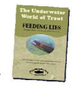 991/The-Underwater-World-Of-Trout-Feeding-Lies
