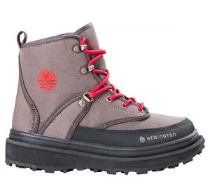 Redington Crosswater Youth Wading Boot