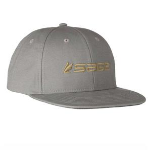 Sage dead drift hat apparel chicago fly fishing for Sage fly fishing hat