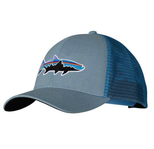 Patagonia fishing hat for Patagonia fish hat