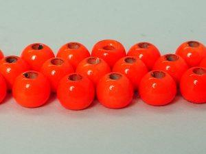 25 Pack Colored Tungsten Beads by Masu