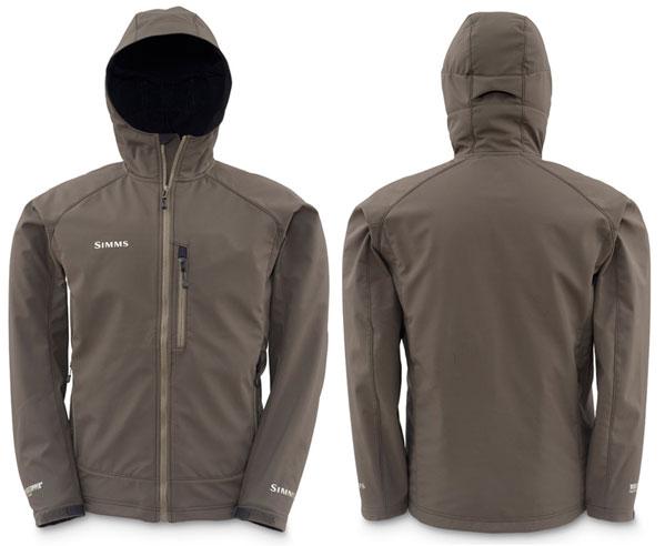 Outerwear jackets Jackets 3