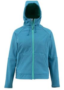 Simms Women's Rogue Fleece Hoody